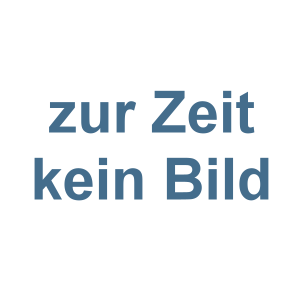 T-Shirt Bochum Wappen