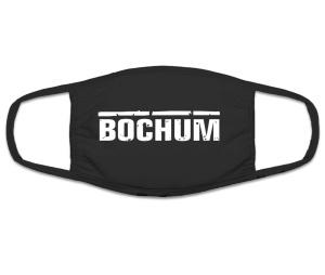 Mund Nasenschutz Bochum