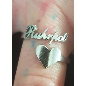 Ring Ruhrpott mit Herz