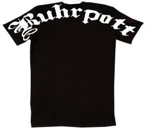 T-Shirt Ruhrpott