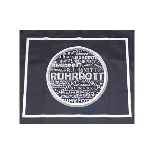 Tischdecke Platzset Ruhrpott rund