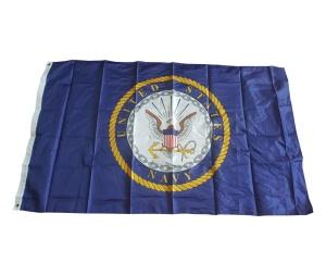 Fahne United States NAVY